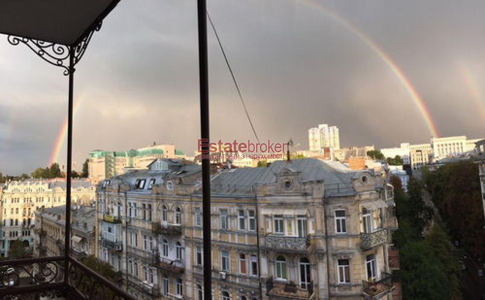 Снять квартиру в Москве аренда квартир и другой