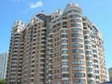 2к квартира 86 кв.м.  на Печерске аренда долгосрочно