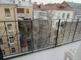 Горького ( Антоновича) 18б, метро площадь Льва Толстого новая квартира вип- уровня 175 кв.м.