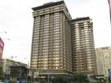 ЖК obolon residences с террасой на крыше первая сдача квартиры 85 кв.м. Оболонский пр 26