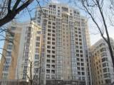 Апартаменты вип уровня аренда Киев Грушевского 9а снять квартиру