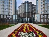 Драгомирова, 3 Жилой комплекс новопечерские липки метро Дружбы народов Киев