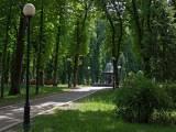 снять люксовые апартаменты в Киеве Грушевского 9а элитный дом с охраной Киев