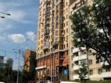 Паньковская 27/78 аренда 3х комнатной квартиры 100 кв.м. возле Ботанического Сада