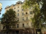 Гончара О. 47 б , Ярославов Вал Золотые ворота аренда апартаментов вип уровня 200 кв.м.