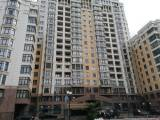 Грушевского, 9а сдам элитную квартиру 167м2 вид на Днепр Печерский район , дом в парке