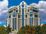 Шикарная квартира 309 кв.м. в элитном доме Diamond Hill ул. Мазепы 11-б