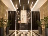 royal tower Сасаганского 37к сдам квартиру в стиле лофт первая сдача
