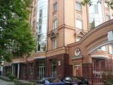 Снять квартиру в Киеве Ивана Мазепы 10 новый дом