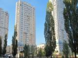 Апартаменты 100м2 ул. Шумского 1б, озеро Тельбин, березняки аренда квартиры вип уровня