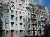 аренда 3к квартиры возле Золотых ворот Ивана Франко 22 Оперный театр