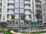 Сдам квартиру Зверинецкая, 47 ЖК Зверинецкий, Печерский район