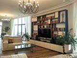 Аренда квартиры с террасой Лукьяновский переулок, 3 Киев клубный дом