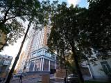 Снять квартиру в Киеве royal tower ул.Саксаганского 37к