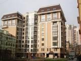Назаровская 23а сдам квартиру премиум класса Киев Ветрова 23а