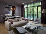 Crystal Park В Киеве снять квартиру 130 кв.м., пр-т Победы, 42 аренда квартиры кристал парк