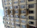 Двухуровневый пентхаус в центре Киева Дворец Спорта, ул. Саксаганского 38б