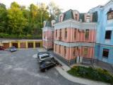 Стильная 5-ти комн. квартира 180 кв.м. на Подоле Воздвиженская 38 аренда квартиры