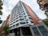 Сдам новый пентхаус с террасой в Киеве центр новый дом Гоголевская 47
