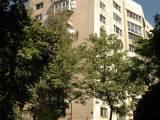 Золотые ворота сдам квартиру в стиле лофт Гончара 41а Шевченковский район центр Университет