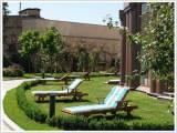 клубный дом Диамант с бассейном снять квартиру с мебелью 165м2 аренда Диамант