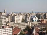 Кловский спуск, 5 аренда квартиры Печерский район Липки 165м2