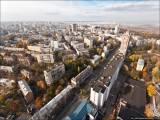 Кловский спуск 7а Печерские липки сдам элитную квартиру в Киеве правительственный квартал