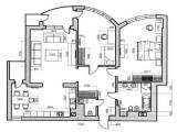 Механизаторов 2 аренда 3к квартиры ЖК Изумрудный Соломенский район сдам хорошую квартиру в новом дом