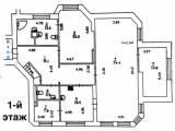 Сдам двухэтажную квартиру на последнем этаже Киев центр ул. Прорезная 18