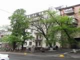 Сдам квартиру 101м2 Замок на Паньковской, метро Университет Паньковская, 8