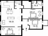 Прорезная 10 метро Крещатик аренда 4к квартиры 130м2 дизайнерский ремонт
