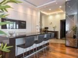 Эксклюзивная квартира в Киеве аренда Грушевского 9а элитный дом в Мариинском парке снять квартиру