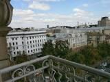 Европейский стиль аренда квартир в Киеве с европейским ремонтом центр Прорезная  Крещатик Пушкинская