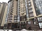 ЖК Престиж холл, Барбюса 37/1 аренда квартиры вип уровня 130м2