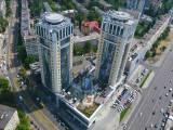Смарт плаза аренда квартиры Жк Smart plaza кпи победы 26