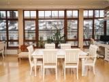 Новый элитный дом на Десятинной, Десятинная 11 сдам квартиру аренда долгосрочно