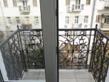 Представительская квартира 130м2 вип уровня аренда Киев Печерские липки Орлика 10