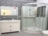 Кловский спуск 7а аренда квартиры с хорошим видом Печерский район новый дом Киев