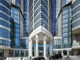 Аренда апартаментов Хилтон Киев без комиссии ЖК H-Tower (Hilton)