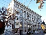 Сдам квартиру в стиле лофт центр Золотые ворота, артема 26а Крещатик Майдан