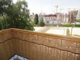 Современная квартира в центре Киев снять Печерский район Раевского 28