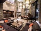 Квартира в ЖК PecherSky аренда новый дизайнерский ремонт 100 кв.м.
