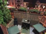 Аренда квартиры Киев лофт Красноармейская 10б, площадь Льва Толстого loft