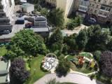 Аренда апартаментов 200м2 в клубном доме с бассейном диамант, бул. Т. шевченко 27б