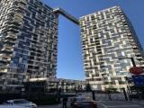 ЖК Tetris hall 2 , Деловая 1/2 метро Олимпийская тетрис холл