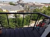 сдам элитные апартаменты с террасой в Киеве исторический центр города Круглоуниверситетская 11