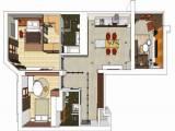 Пирогова 2/37 Богдана Хмельницкого снять квартиру Арч Хауз апартаменты аренда Arch house