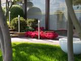 Аренда дизайнерской квартиры в Роял Тауэр Royal Tower новый дом с парком на крыше Саксаганского 37к