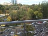 Новая 4комн квартира 160м2 возле Ботанического сада Льва Толстого 39 ЖК Граф Толстой без комиссии