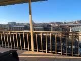 Аренда двухэтажного пентхауса метро Крещатик, ул. Заньковецкой, 6 Печерские липки, Пассаж